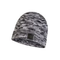 Knitted Hat Buff Edik