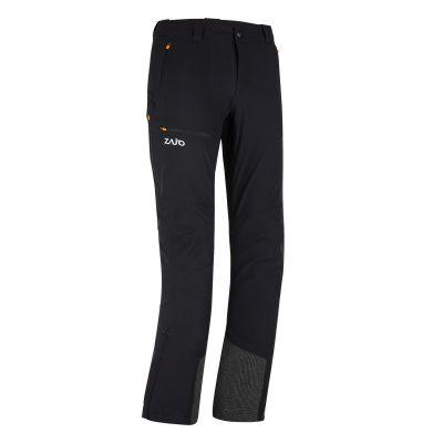 Argon Neo Pants