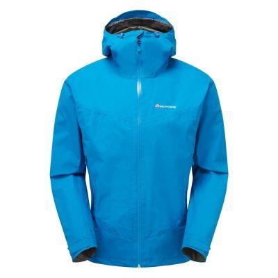 Pac Plus Jacket