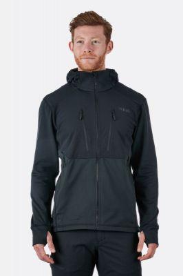 Megaflux Jacket