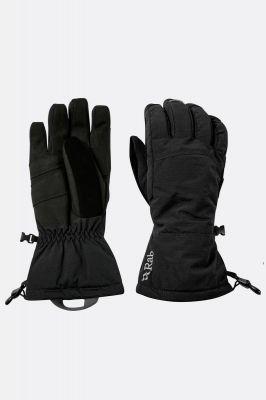 Storm Glove