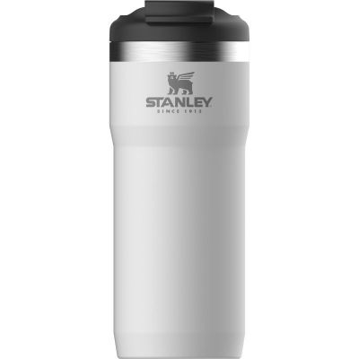 Adventure Lock Thermo Mug 470 ml