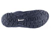 Fern W Michelin Wic GTX