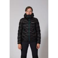 Women´s Anti-Freeze Jkt