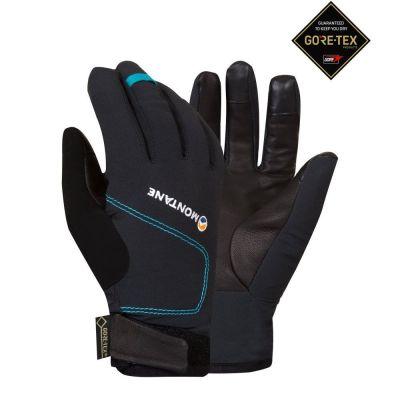 Fem Tornado Glove