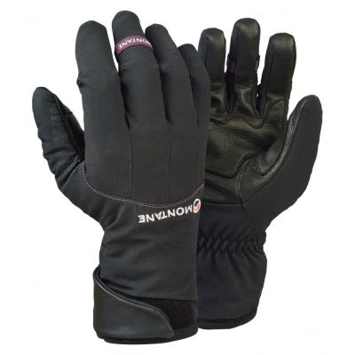 Women´s Alpine Guide Glove