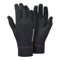 Fem Powerdry Glove