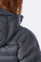 Electron Jacket Women´s