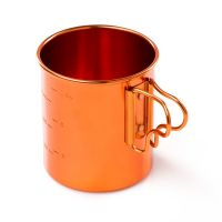 Bugaboo Cup