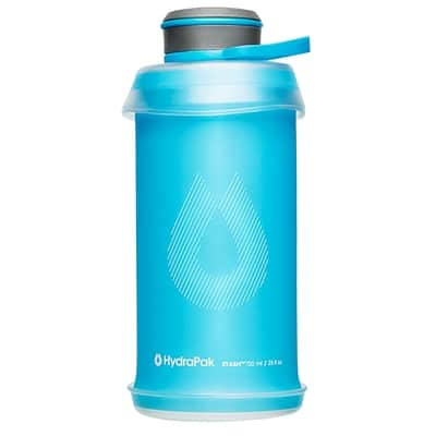 Stash Bottle 750 ml