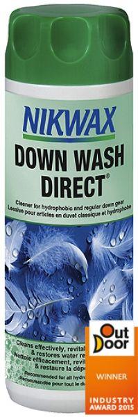 Nikwax NIKWAX - LOFT DOWN WASH