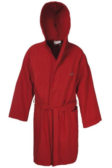 Ferrino SPORT ROBE LITE KID orange
