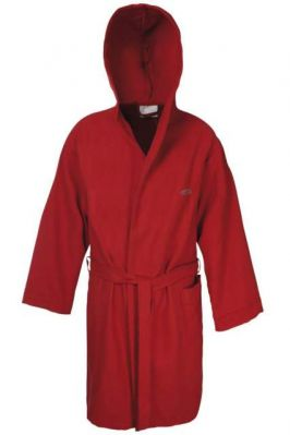 SPORT ROBE LITE KID