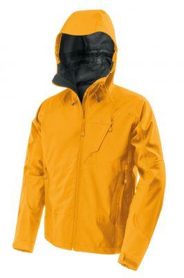Valdez Jacket Man 2020