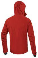 Yenisei Jacket Man