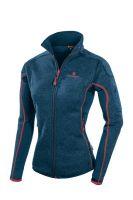 Cheneil Jacket Woman 2020