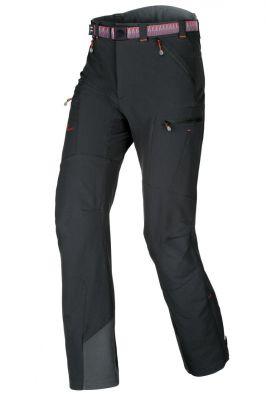 Pehoe Pants Man 2020