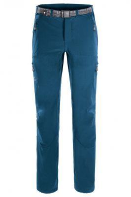 Hervey Winter Pants Man 2020