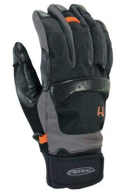 rukavice VENOM