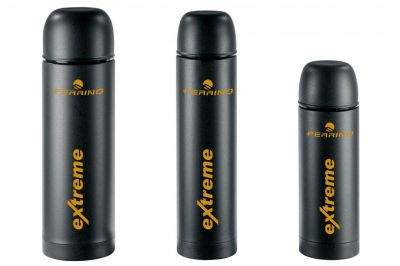 Thermos Extreme 0,5l New