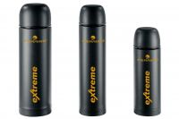 Thermos Extreme 0,75l New
