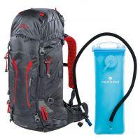 Výhodný set Finisterre 48 2020 & hydrovak H2 bag 2 litre