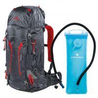 Výhodný set Finisterre 38 2020 & hydrovak H2 bag 2 litre