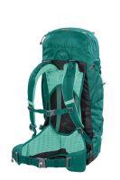 Výhodný set Finisterre 30 Lady 2020 & hydrovak H2 bag 2 litry