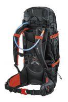 Výhodný set Dry Hike 48+5 & teleskopické palice Ultar NEW