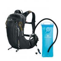 Výhodný set Zephyr 12+3 NEW & hydrovak H2 bag 2 litry