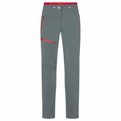 TX Pants Evo Women