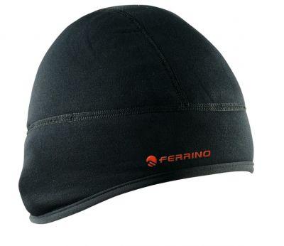 PSP CAP