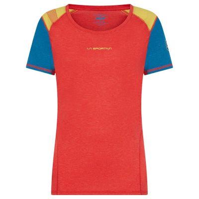 Hynoa T-Shirt Women