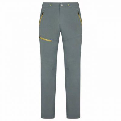 TX Pants Evo Men