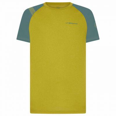 Stride T-Shirt Men