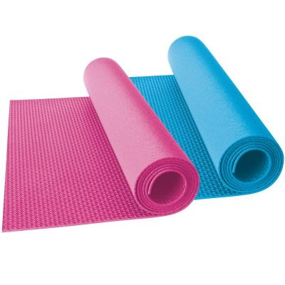 PE Yoga Mat