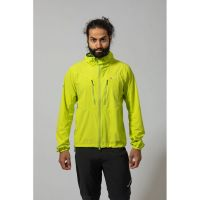 Alpine Edge Jacket