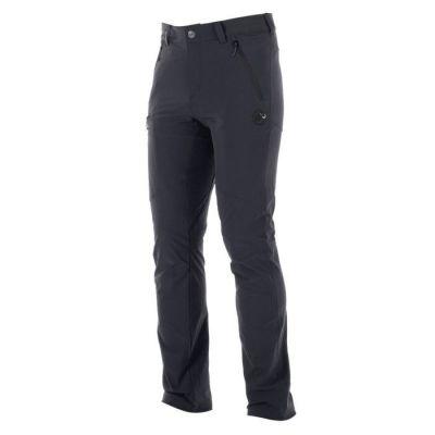 Runbold Pants Men