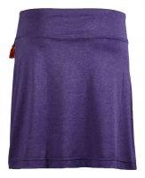 Sportovní sukně s vnitřními šortkami Belinda Skhort