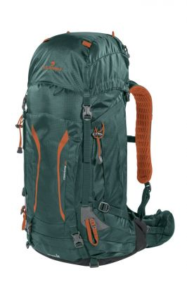 Finisterre 38 2021