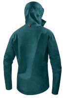 Acadia Jacket Man 2021