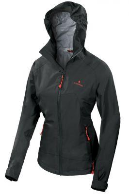 Acadia Jacket Woman 2021