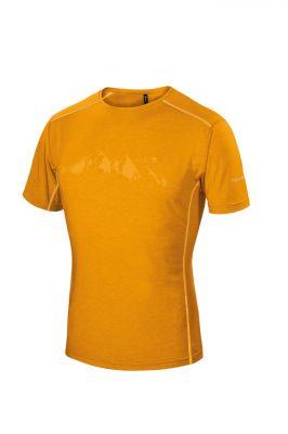 Yoho T-Shirt Man 2021