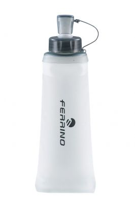 Soft Flask 350 ml