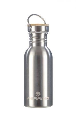 Gliz Inox 0,75 L