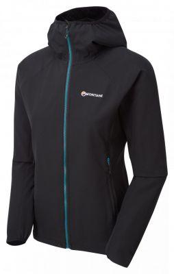 Women Orbit Stretch jacket