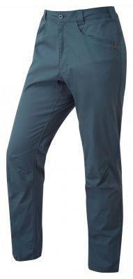 On-Sight pants