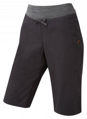Women On-Sight shorts