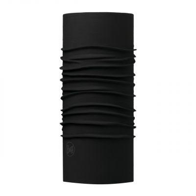 Original Buff New - Solid black