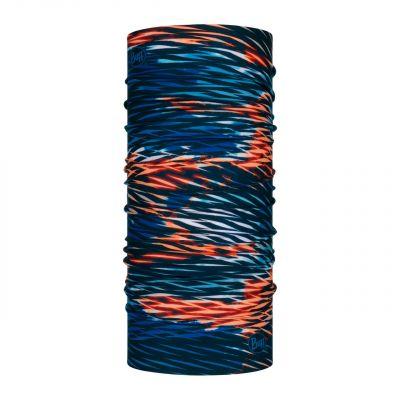 Original Buff New - Veneer blue